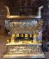 Y04013铸铜
