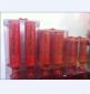 酥油斗烛礼盒装