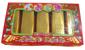 足赤金砖供应 冥币 观音币 财神币 纸钱