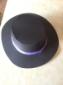 29X10男帽
