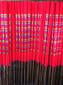 荧光红1米8