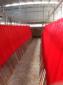 荧光红2米3