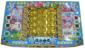 招财进宝 供应 冥币 观音币 财神币 纸钱