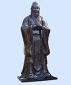 S-001道教系