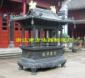 铁香炉、寺庙香炉