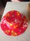 29X10女帽