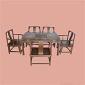 1】138泡茶桌