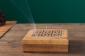 黄木盘香炉