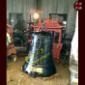 钟厂家,铜钟图片